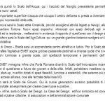 Presentazione Montedoro - Diapositiva50