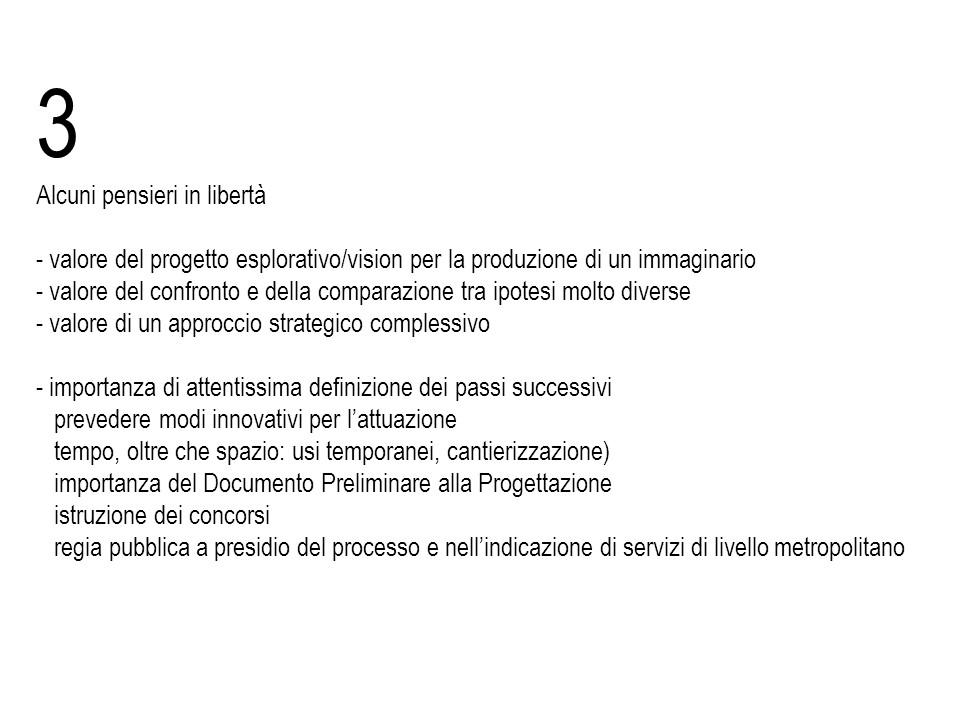 Presentazione Montedoro - Diapositiva51
