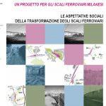 Presentazione Fortini - Diapositiva6