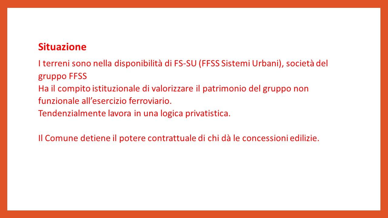 Presentazione Livio Grillo - Diapositiva6