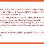 Presentazione Livio Grillo - Diapositiva7