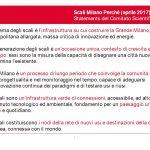 Presentazione Montedoro - Diapositiva7