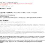 Presentazione Fortini - Diapositiva8