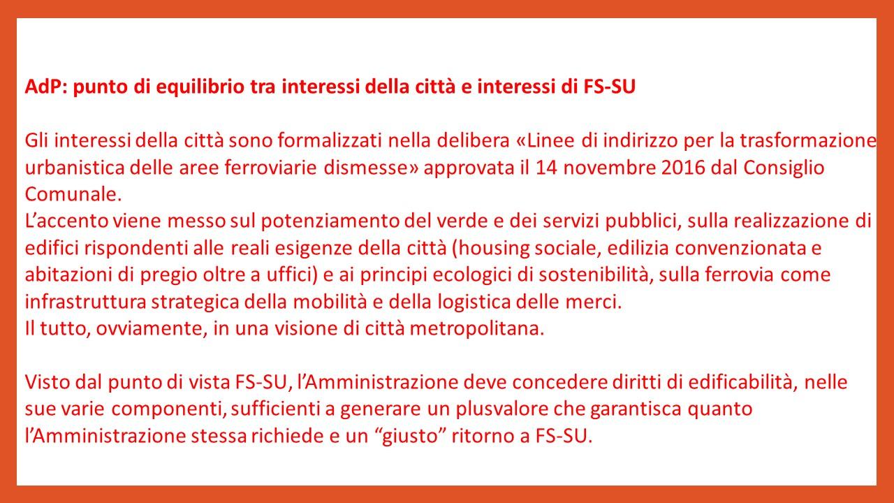 Presentazione Livio Grillo - Diapositiva8