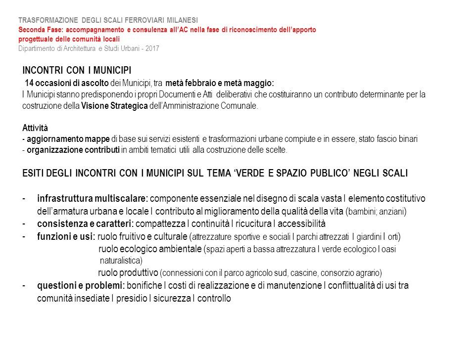 Presentazione Fortini - Diapositiva9